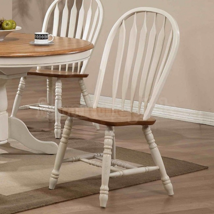 Stunning White And Wood Kitchen Chairs Dining Room Amazing 59 Best Claw Foot Table Re Dos Images On
