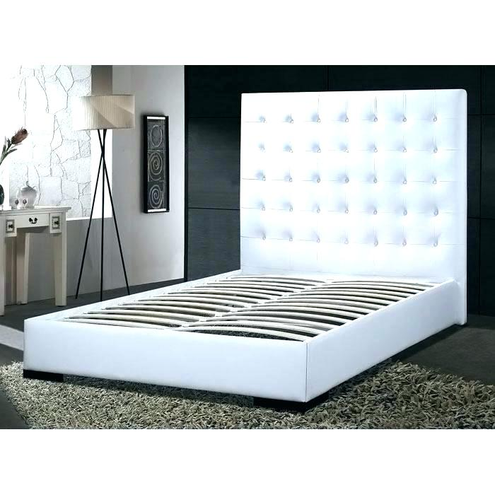 Stunning White Backboard For Bed Black And White Headboard Target Twin Headboard Wonderful Headboards