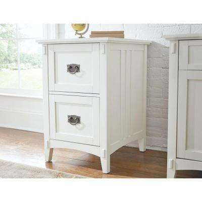 Stunning White Filing Cabinets For Home Home Decorators Collection File Cabinets Home Office Furniture