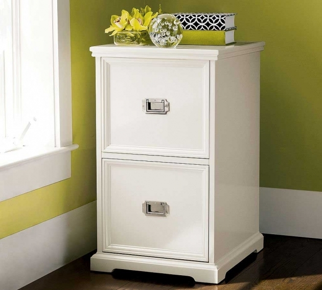 Stunning White Locking File Cabinet Image Of File Cabinet Ideas Locking Wayfair White Wood Filing
