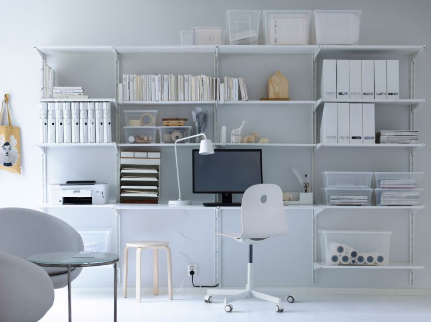 Stunning White Office Furniture Ikea Amazing Decoration On Office Desk Furniture Ikea 128 Best Office