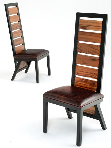 Stunning Wooden Dining Chairs Dining Chairs Archives Page 2 Of 2 Woodland Creek Furniture
