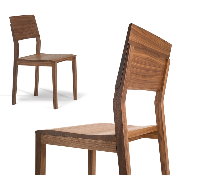 Stunning Wooden Dining Chairs Wooden Dining Chairs Wooden Dining Chairs Foter Best 25 Wooden