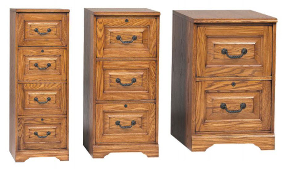 Stylish 2 Drawer Wood Lateral File Cabinet With Lock Furniture Office Wooden File Cabinets Used Wooden File Cabinets
