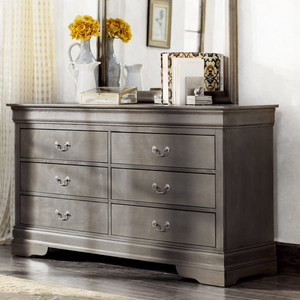 Stylish 23 Inch Wide Dresser Dressers Chest Of Drawers