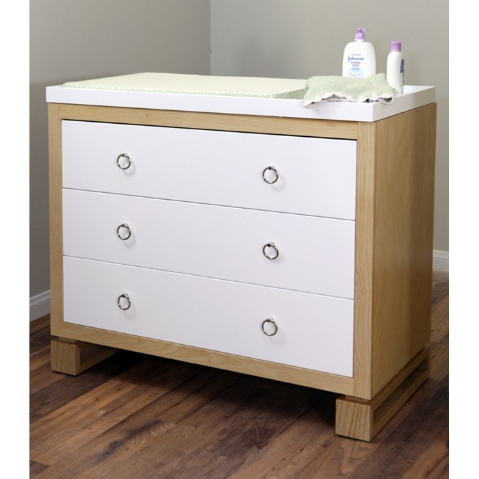 Stylish 23 Inch Wide Dresser Incredible Black Changing Tables Youll Love Wayfairca Regarding