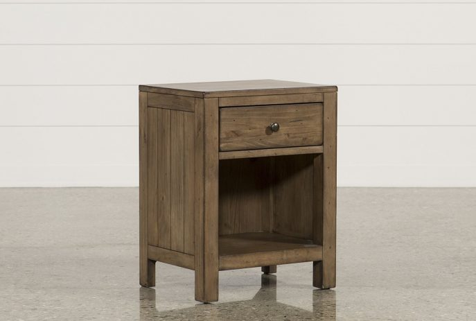 Stylish 24 Inch Bedside Table Bedroom Furniture Sets 24 Inch Nightstands 32 Inch Bedside Table