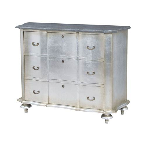 Stylish 24 Inch Chest Of Drawers Accent Cabinets Chests Wooden Storage For The Home On Sale