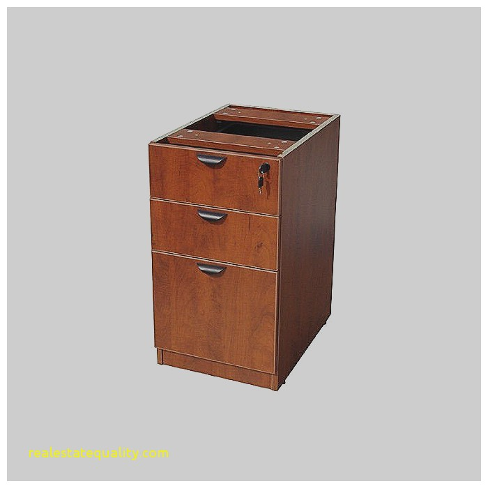 Stylish 3 Drawer Wood File Cabinet With Lock File Cabinet 3 Drawer Wood Filing Cabinet Fresh Filing Cabinet