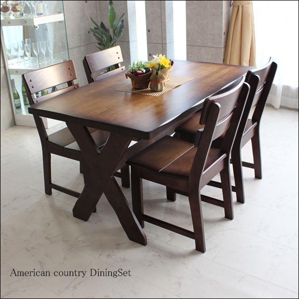 Stylish 4 Piece Dining Table 4 Person Dining Table Set Table Designs