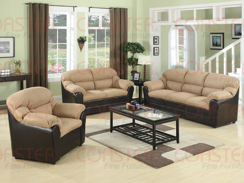 Stylish 6 Piece Living Room Set Living Room 3 Piece Living Room Sets On Living Room Within Alenya