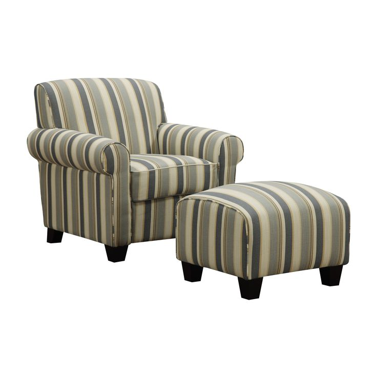 Stylish Accent Chairs With Arms And Ottoman 477 Best Accent Chairs Images On Pinterest Accent Chairs