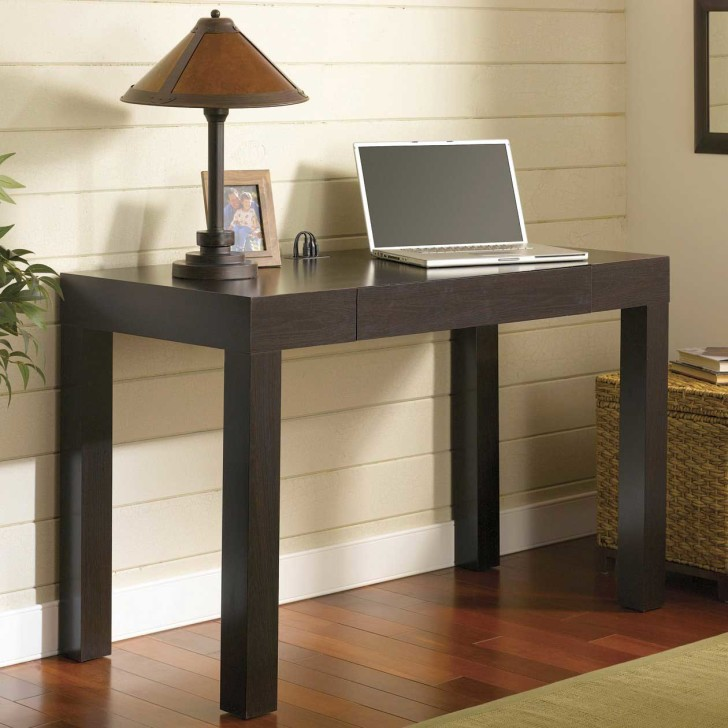 Stylish Affordable Home Office Desks Home Office How To Choose Affordable Home Office Desks White