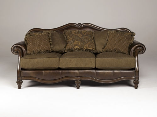 Stylish Ashley Furniture Bailey Sofa Ashley Bailey Sofa Review Centerfieldbar