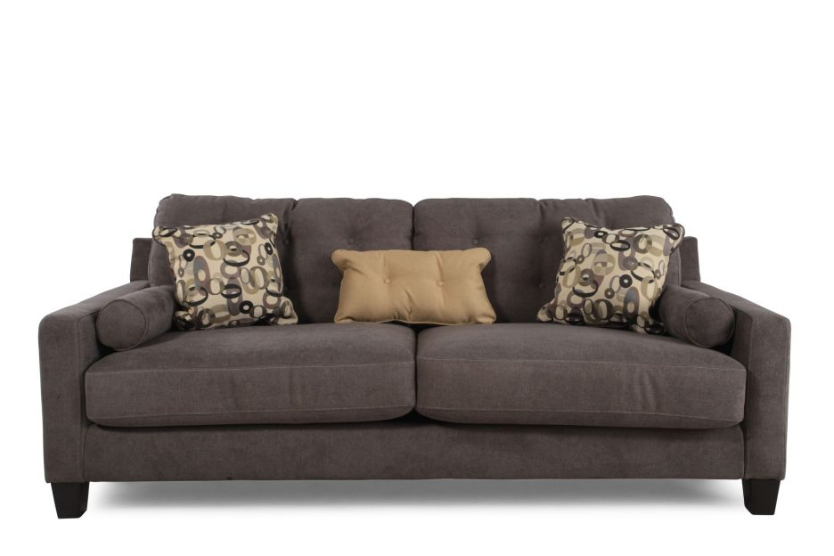 Stylish Ashley Furniture Corduroy Couch Living Room Couches And Sofas Tufted Beige Couch Corduroy Ashley