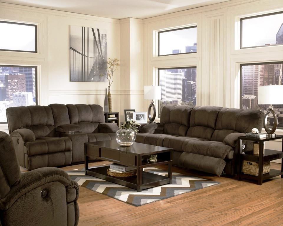Stylish Ashley Furniture Living Room Sets Sectionals C7271eb5ef4569b68fe50e3f95b5a70a With Ashleys Furniture Living