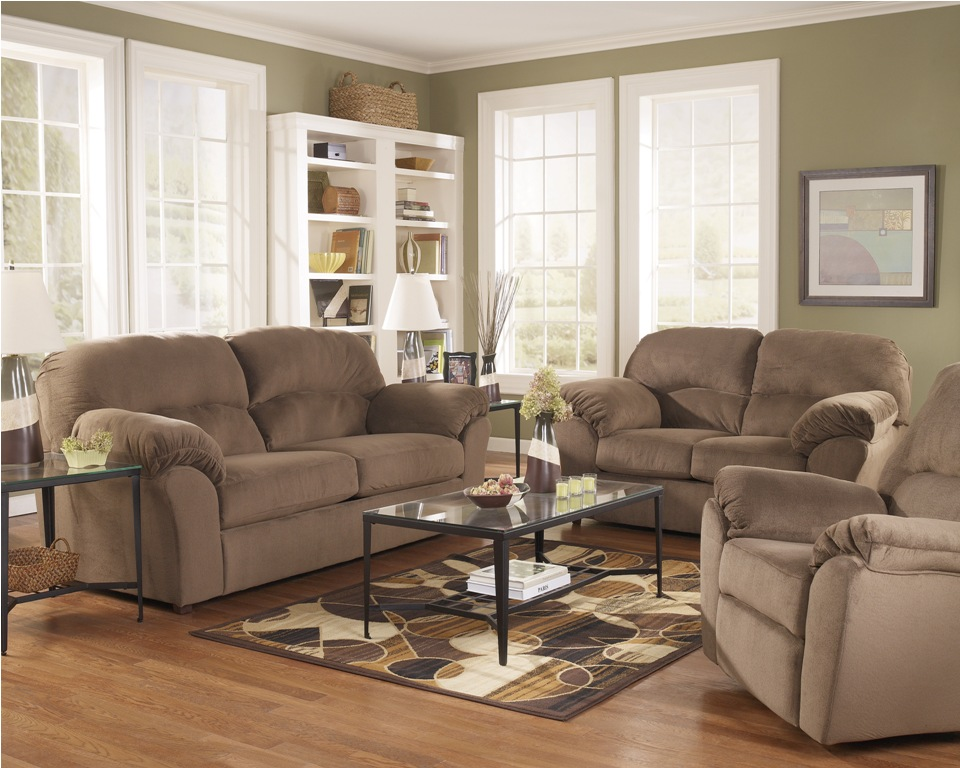 Stylish Ashley Living Room Sofas Fresh Decoration Ashley Furniture Living Room Chairs Creative