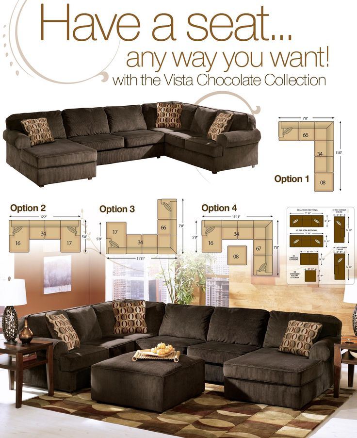 Stylish Ashley Sectional Sofa With Chaise Best 25 Ashley Furniture Sofas Ideas On Pinterest Ashleys