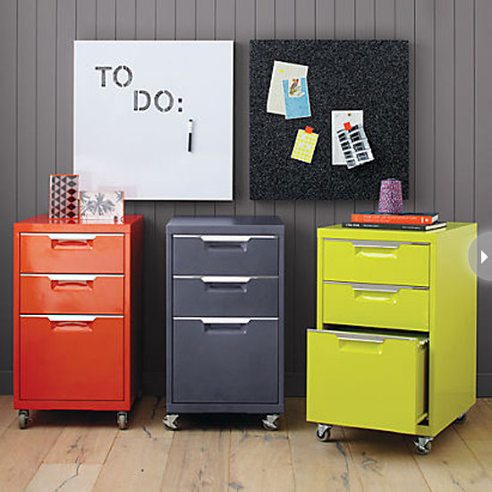 Stylish At Home Filing Cabinet Home Office Filing Cabinet Furniture Storage Ideas