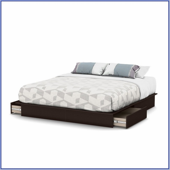 Stylish Bed Frames Without Headboard And Footboard Best Bed Without Headboard Or Footboard 42 For Your Lights For