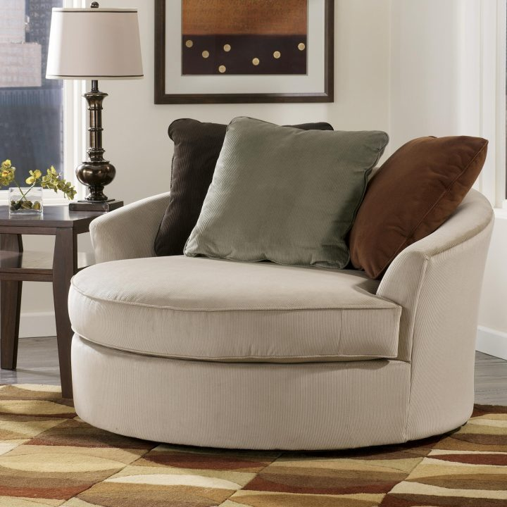 Stylish Big Comfy Chair With Ottoman Ottoman Beautiful Oversized Chair And Ottoman Slipcover Best