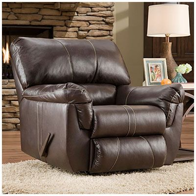 Stylish Big Comfy Leather Chair 255 Best Sofa Images On Pinterest Leather Sofas Rockers And