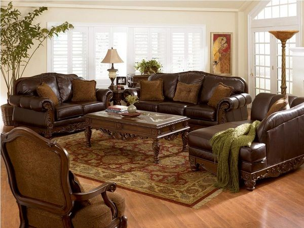 Stylish Brown Living Room Furniture Best 25 Brown Living Room Furniture Ideas On Pinterest Diy