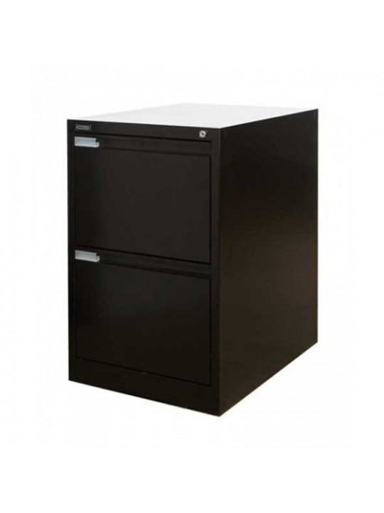 Stylish Brown Metal File Cabinet Metal Filing Cabinet Steelco Meridian Office Furniture