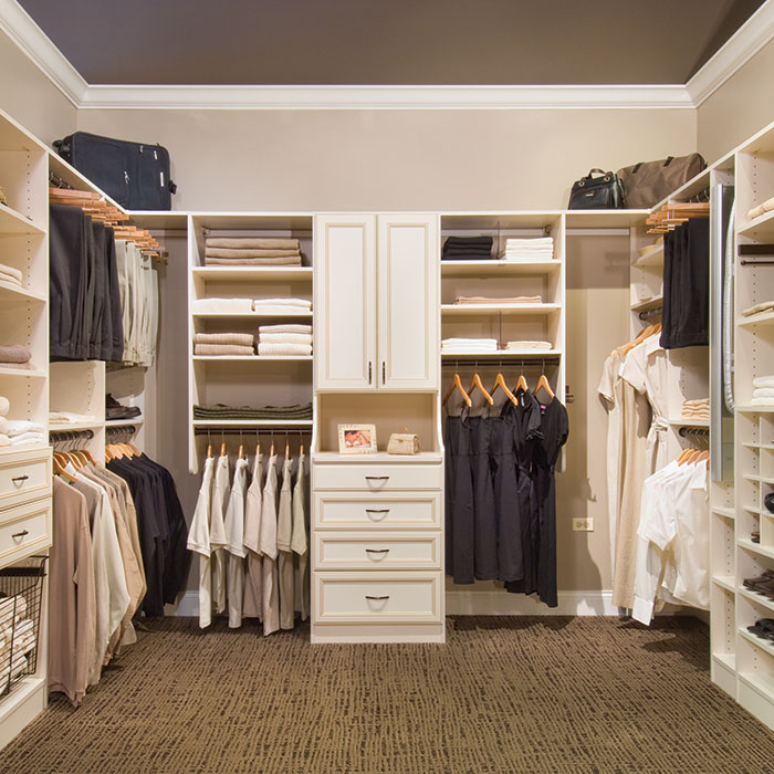 Stylish Build Your Own Custom Closet Custom Closet Organizers Closet Organizers Usa