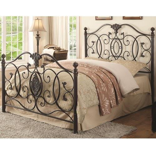 Stylish Cal King Iron Bed Cal King Metal Bed Frame White Installing Cal King Metal Bed