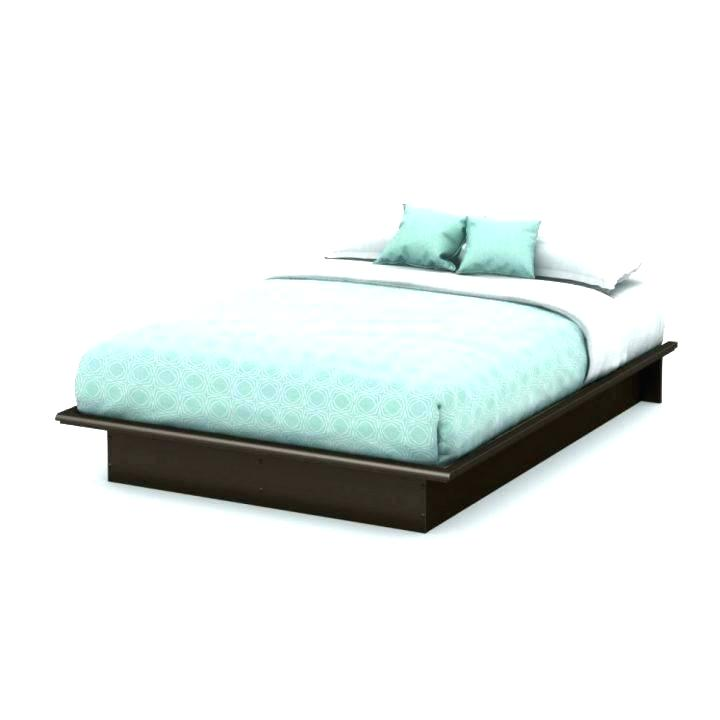 Stylish California King Boxspring And Frame California King Box Spring Cal Inner Split Cover Near Me Bed Size