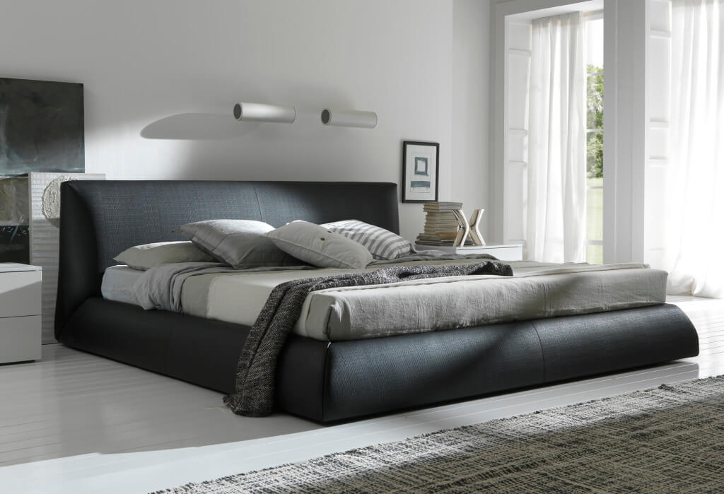 Stylish California King Size Bed Size Cal King Bed Frame Size Vineyard King Bed Comfort And Safety