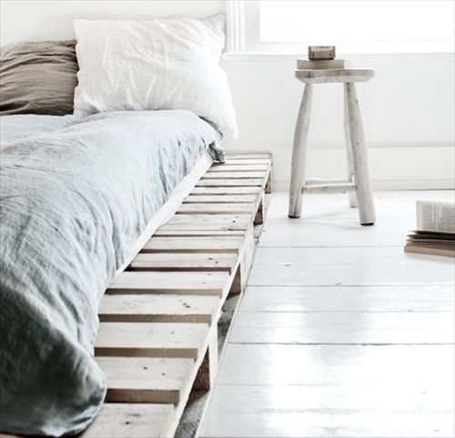 Stylish Cheapest Place For Beds Best 25 Crate Bed Ideas On Pinterest Pallet Bed Frames Cool