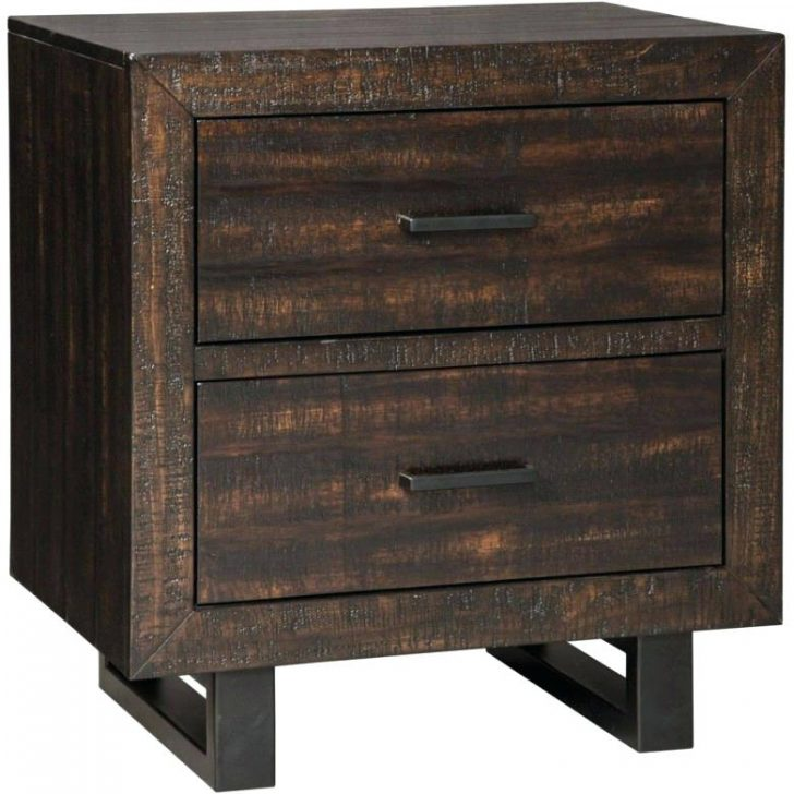 Stylish Cherry Nightstand Under 100 Cherry Wood Dresser Cherry Wood Dresser Under 100 Cherry Wood