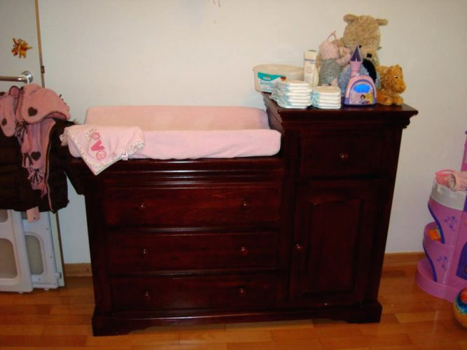 Stylish Cherry Nightstand Under 100 Dressers Cherry Wood Dresser And Nightstand Cherry Wood Dresser