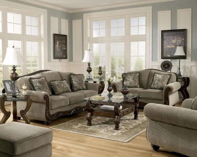 Stylish Complete Living Room Packages Living Room Astonishing Sofa Set Design Ideas Ethan Complete