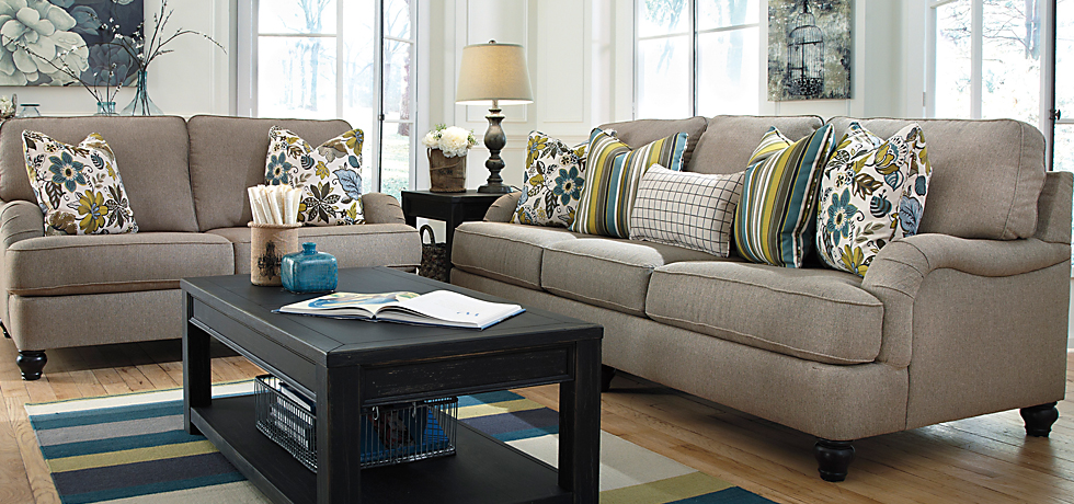 Stylish Complete Living Room Sets Living Room Furniture Packages Insurserviceonline