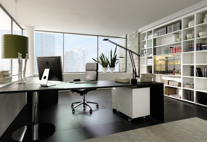 Stylish Contemporary Home Office Furniture Contemporary Home Office Furniture Contemporary Home Office Chairs