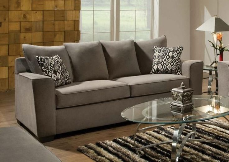Stylish Convertible Living Room Furniture Best 25 Jennifer Convertibles Ideas On Pinterest Chic Living