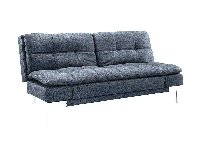 Stylish Convertible Sofa Bed Queen Size Queen Size Sofa Bed Mattresses Medium Size Of Size Of Queen Sofa Bed