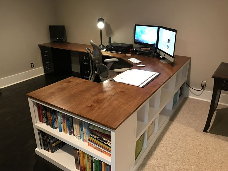 Stylish Corner Desk Blueprints Best 25 White Corner Desk Ideas On Pinterest At Home Office