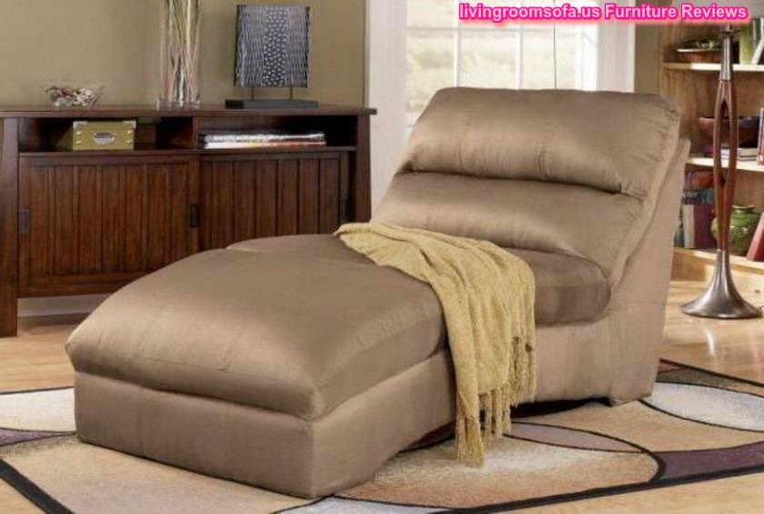 Stylish Cream Leather Chaise Lounge Fabulous Bedroom Chaise Lounge Chairs Cream Leather Chairs For