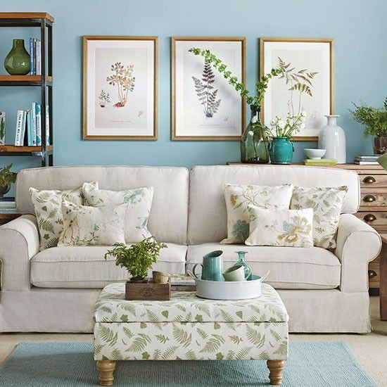 Stylish Cream Living Room Furniture Best 25 Cream Living Rooms Ideas On Pinterest Cream Living Room