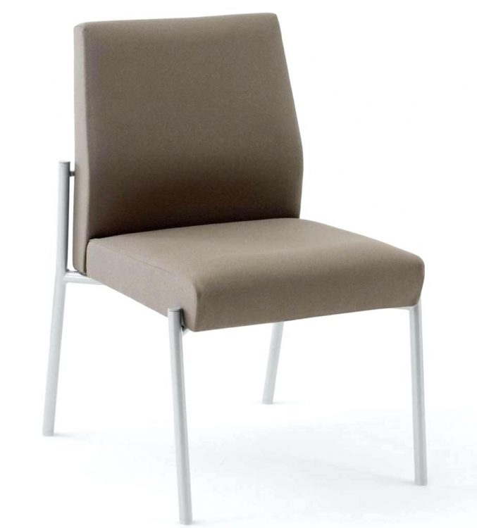 Stylish Decorative Office Furniture Desk Chairs Desk Chair Target Armless Office Chairs Canada