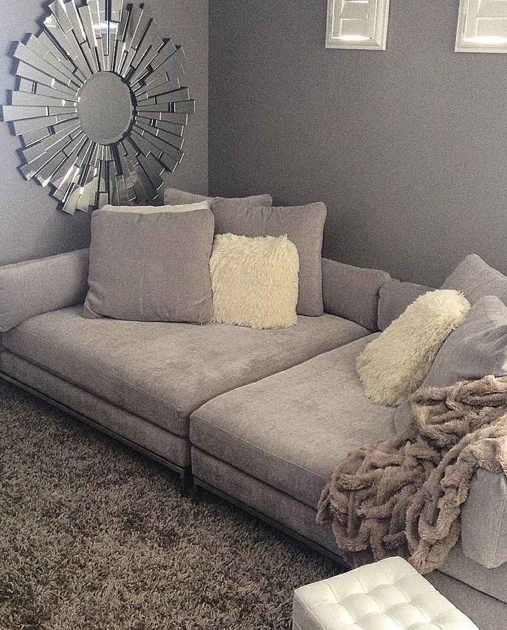 Stylish Deep Couches And Sofas Best 25 Deep Couch Ideas On Pinterest Deep Sofa Comfy Couches