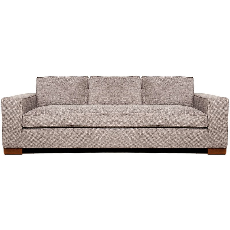 Stylish Deep Couches And Sofas Extra Deep Sofa Wayfair