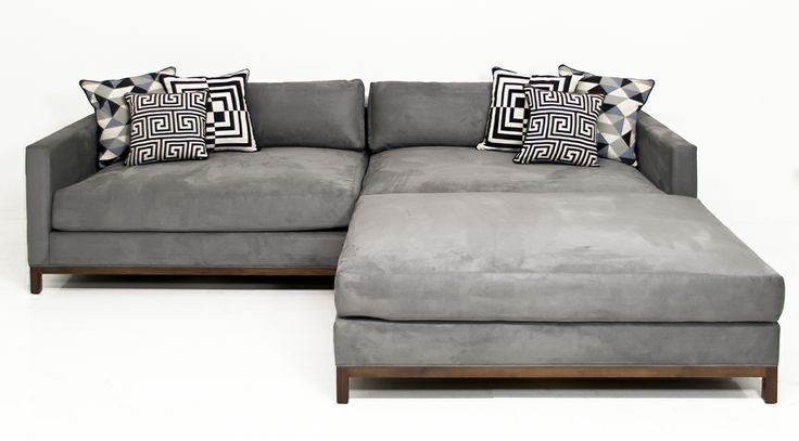 Stylish Deep Couches And Sofas Living Room Extra Deep Sofa Wayfairca Couches And Sofas Nice 17