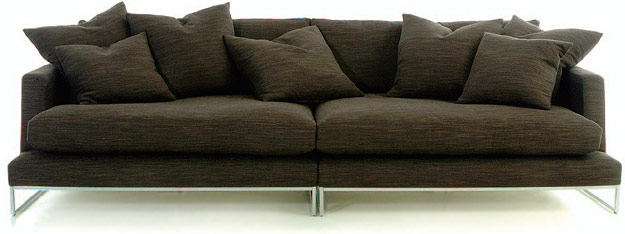 Stylish Deep Couches And Sofas Sofa Design Ideas Couches For Extra Deep Seat Sofa Sale Oversized