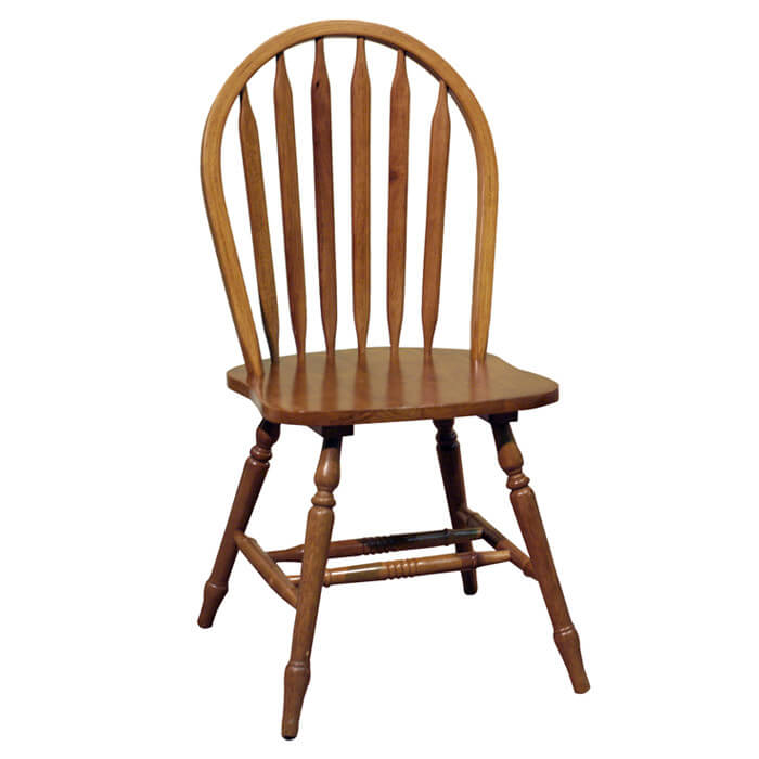 Stylish Dining Chair Styles 19 Types Of Dining Room Chairs Crucial Buying Guide