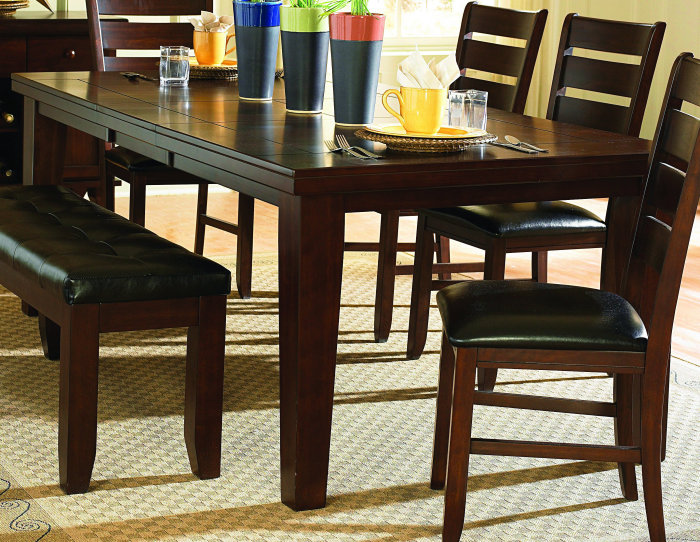 Stylish Dining Room Tables With Leafs Other Dining Room Tables With Leafs Fresh On Other Round Leaf 2